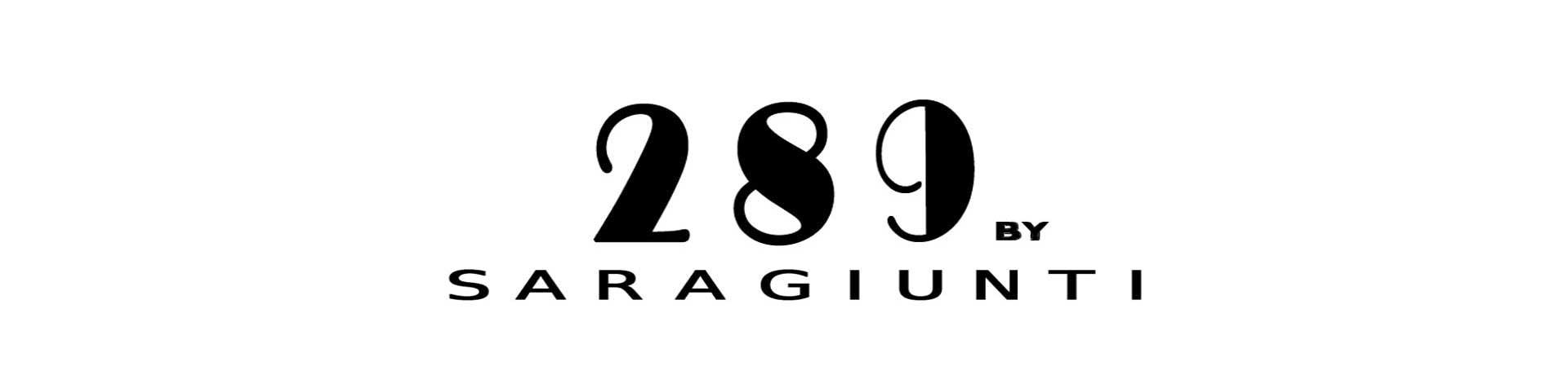289 BY SARA GIUNTI