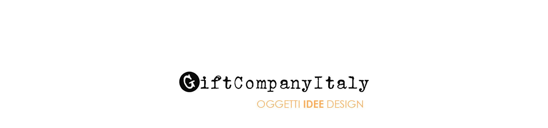 GIFT COMPANY ITALY