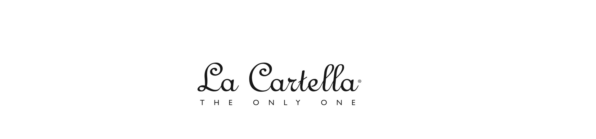 LA CARTELLA