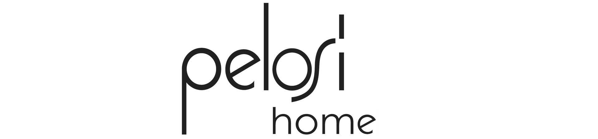 PELOSI HOME