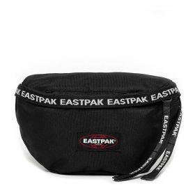 MARSUPIO UNISEX EASTPAK SPRINGER BLACK EK000074 121