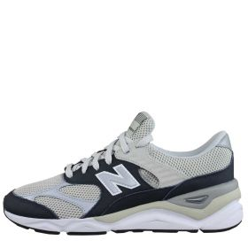 SCARPA UOMO NEW BALANCE SNEAKERS MSX90 RECONSTRUCTED CLIFF GREY 119