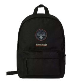 ZAINO UNISEX NAPAPIJRI BACKPACK VOYAGE MINI BLACK NP0AE9W 120