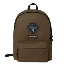 ZAINO UNISEX NAPAPIJRI BACKPACK VOYAGE GREEN WAY NP0AEAG 120