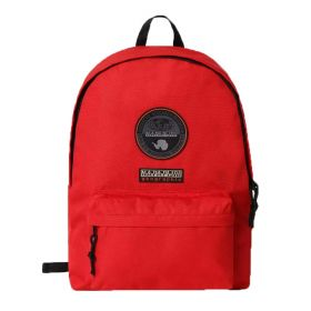 ZAINO UNISEX NAPAPIJRI BACKPACK VOYAGE RED BRIGHT NP0AEAG 120