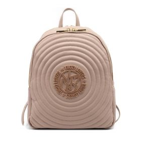 ZAINO DONNA Y NOT? BACKPACK ROUND CIPRIA ROU004F2 221