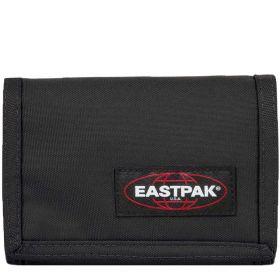 PORTAFOGLIO UOMO EASTPAK CREW BLACK EK371008 219