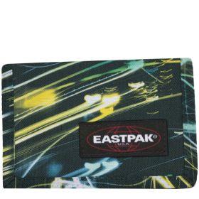 PORTAFOGLIO UOMO EASTPAK CREW BLURRED LINES EK37165X 219