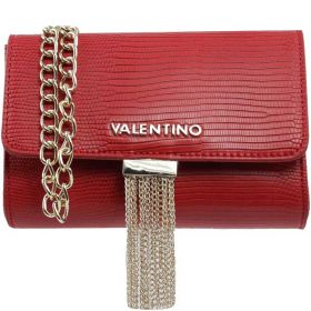BORSA DONNA VALENTINO BAGS CROSSBODY PICCADILLY ROSSO VBS4I603 220
