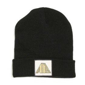 ANIYE BY CAPPELLINO DONNA HAT BLACK A10600 221