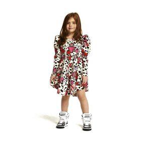 VESTITINO KID ANIYE BY GIRL OVER LOVE PANNA 111203 221