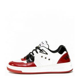 ANIYE BY SCARPE DONNA SHOES TENNIS CHICAGO A10230 221