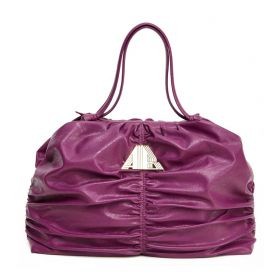ANIYE BY BORSA DONNA HAND BAG OTTA BAG NERO A10800 221