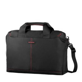 BORSA PORTA COMPUTER-LAPTOP SAMSONITE FINDER 005 BLACK