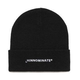 CAPPELLO UNISEX HINNOMINATE HNACA 221