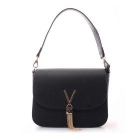 BORSA DONNA VALENTINO BAGS HAND BAG DIVINA NAVY VBS1IJ04 121