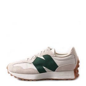 SCARPA UOMO NEW BALANCE SNEAKERS LIFESTYLE NATURAL MS327HR1 221