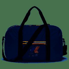BORSONE UNISEX K-WAY DUBBLE BLUE DEPTH K1119 221